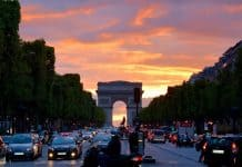 CEMEF Postdoctoral Fellowship in France- Apply by 31 October 2020