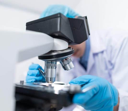 Funding Opportunity Announcement FOA: Indo-US Collaborative Research Program