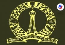 Post Doc Position at Advanced Photonics and Microscopy Laboratory, IISc, Bangalore, India