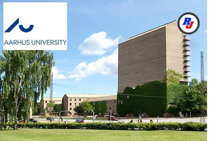 Postdoc Position in Denmark, Aarhus University Denmark