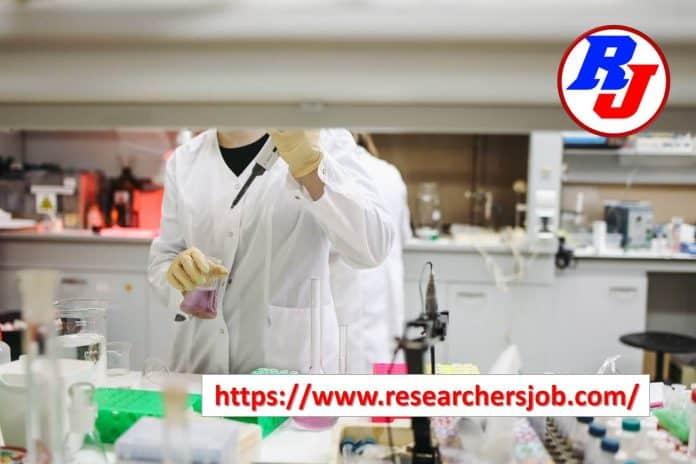 Research Associate & Scientist Positions at GenVynn Biologics Pvt. Ltd.