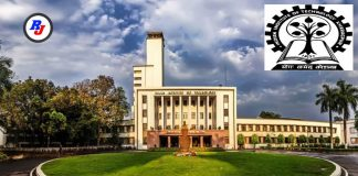 Senior Research Fellowship (SRF), funded by NRDMS, GOI at IIT-Kharagpur