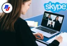 Skype Interview Tips and Tricks - Best Practices in Video interview